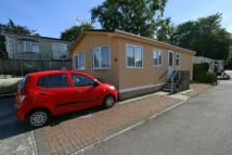 Bungalow for sale in Julian Walk...