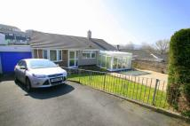 Torridge Road Detached Bungalow for sale