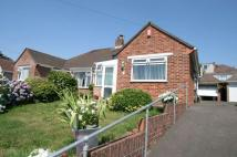 2 bed Bungalow for sale in Revell Park Road...