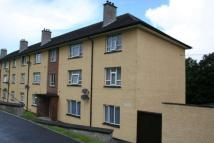 2 bed Flat to rent in Warburton Gardens...