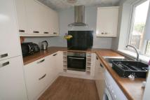 Dickiemore Lane Terraced house to rent