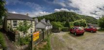 3 bed Detached home for sale in Tamar Way, Gunnislake...