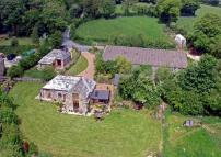 South Petherwin Detached house for sale