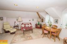 5 bed Detached home for sale in Tavistock Road...