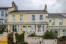 3 bed Terraced house in Brookdown Terrace...