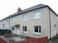 Flat to rent in Heathery Road, Wishaw...