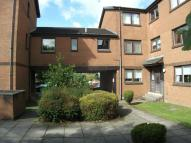 3 bedroom Flat to rent in Whittagreen Court...