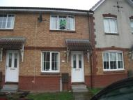 2 bed home to rent in Acer Grove, Chapelhall...