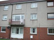 Flat in Oakbank Avenue, Wishaw...