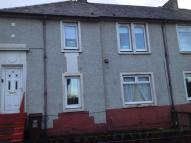 Flat to rent in Chapel Street, Cleland...