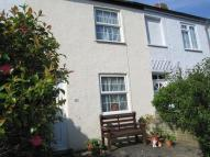 property to rent in Newtown, Sidmouth, EX10