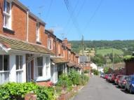 property to rent in Sidholme Cottages Brewery Lane, Sidmouth, EX10