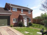 Whitethorn Close Detached house to rent