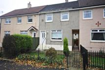 property to rent in Northway, Blantyre, Glasgow, G72