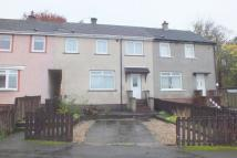 property to rent in Elm Crescent, Uddingston, Glasgow, G71