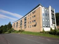 2 bedroom Flat to rent in Calderpark Terrace...