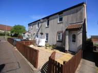 Flat to rent in Craigpark Way...