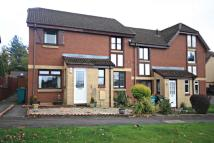 property to rent in Woodhead Crescent, Uddingston, Glasgow, G71