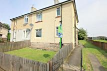 2 bed Flat to rent in Bent Crescent...