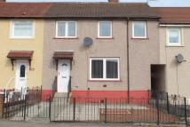 property to rent in Burnhead Street, Uddingston, Glasgow, G71