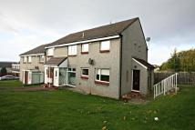 property to rent in Laurie Court, Uddingston, Glasgow, G71