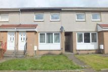 property to rent in Bredisholm Crescent, Uddingston, Glasgow, G71