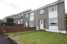 property to rent in Castlefern Road, Rutherglen, Glasgow, G73