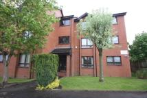 Flat to rent in Ferry Road, Bothwell...