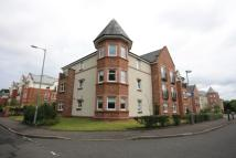 Flat to rent in The Fairways, Bothwell...