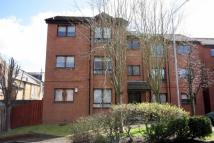 2 bedroom Flat to rent in Ferry Road, Bothwell...
