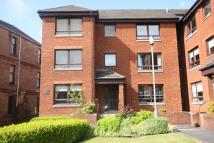 2 bed Flat to rent in Chalmers Court Main...