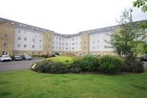 3 bed Flat in Lloyd Court, Rutherglen...
