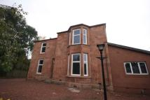 2 bedroom Flat in Fallside Road, Bothwell...