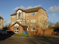 1 bedroom Flat to rent in Palmers Leaze...