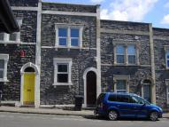 2 bedroom Terraced home to rent in St. Lukes Crescent...