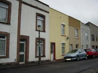 Terraced property to rent in Alfred Street, Redfield...