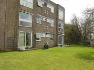 2 bed Apartment in Westleigh Close, Yate...