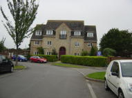 1 bed Flat to rent in Hay Leaze, Yate, BS37