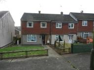 Terraced property to rent in Witcombe Close, Bristol...