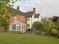 5 bedroom Detached home for sale in Yew Tree Cottage Wharf...