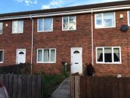 3 bed Terraced property to rent in Store Terrace...