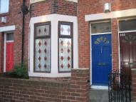 Ground Flat to rent in Talbot Road...