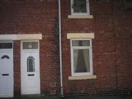 2 bed Terraced property in Parliament Street...