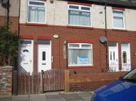 2 bedroom Ground Flat to rent in Whickham Road, Hebburn...