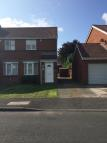 2 bed semi detached house to rent in John Street...