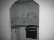 Apartment to rent in Makendon Street, Hebburn...