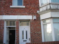 2 bedroom Ground Flat in Boldon Lane...