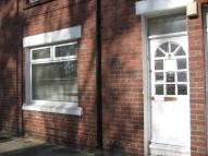 Red House Road Ground Flat to rent