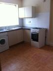 2 bedroom Terraced home in Queen Street, Birtley...