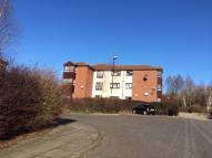 1 bedroom Ground Flat to rent in King James Court...